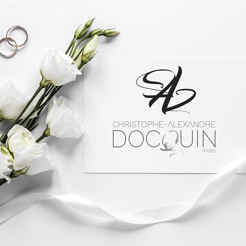 Docquin_mockup