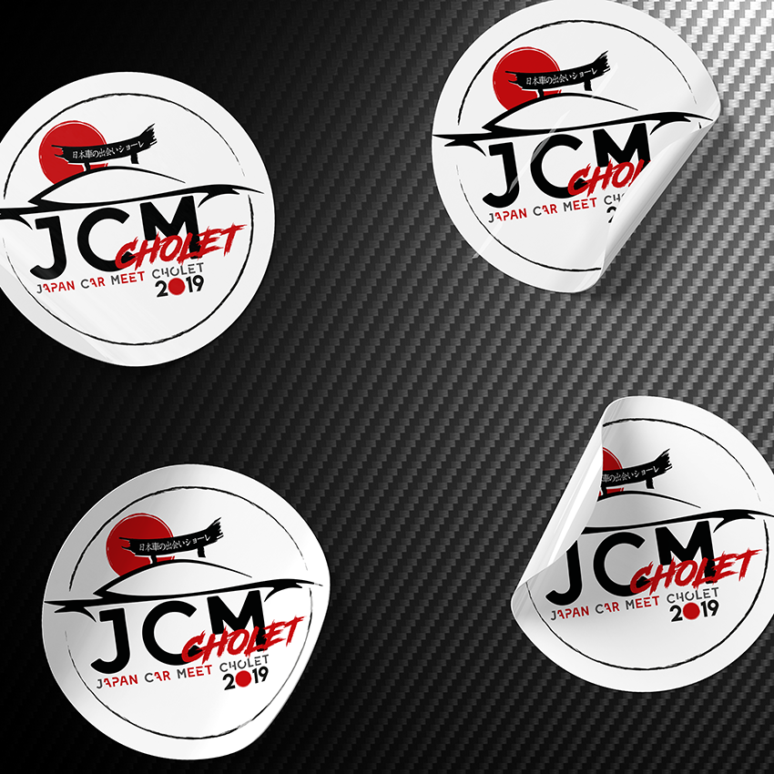 JCM_Stickers