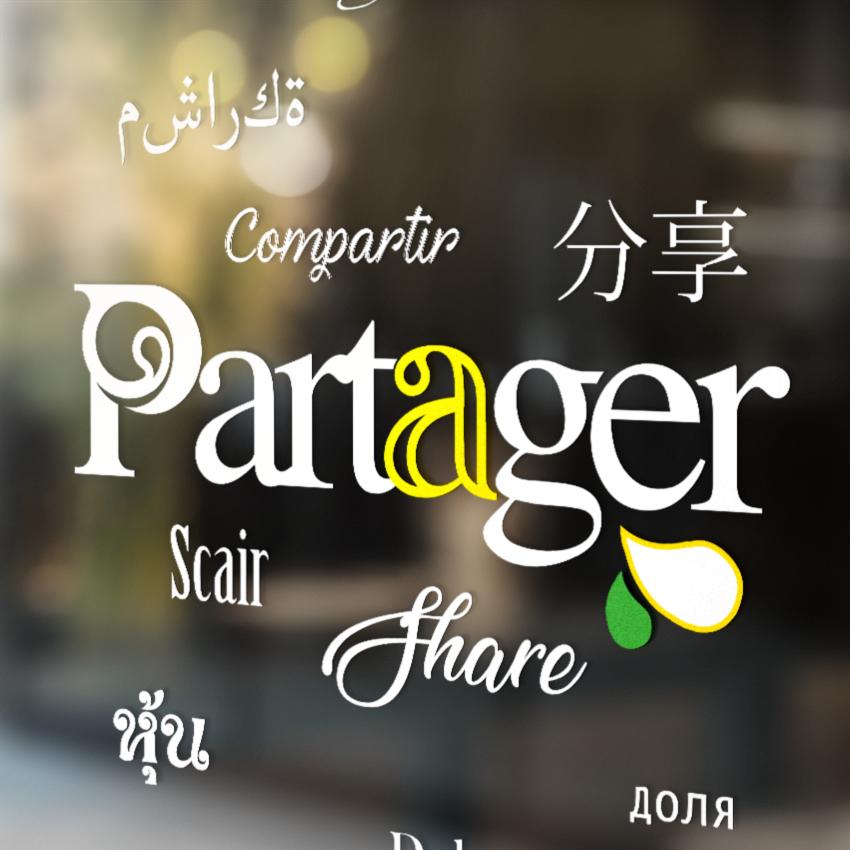 PARTAGER_SITU