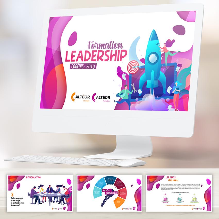 PPT_ALTEOR_Leadership