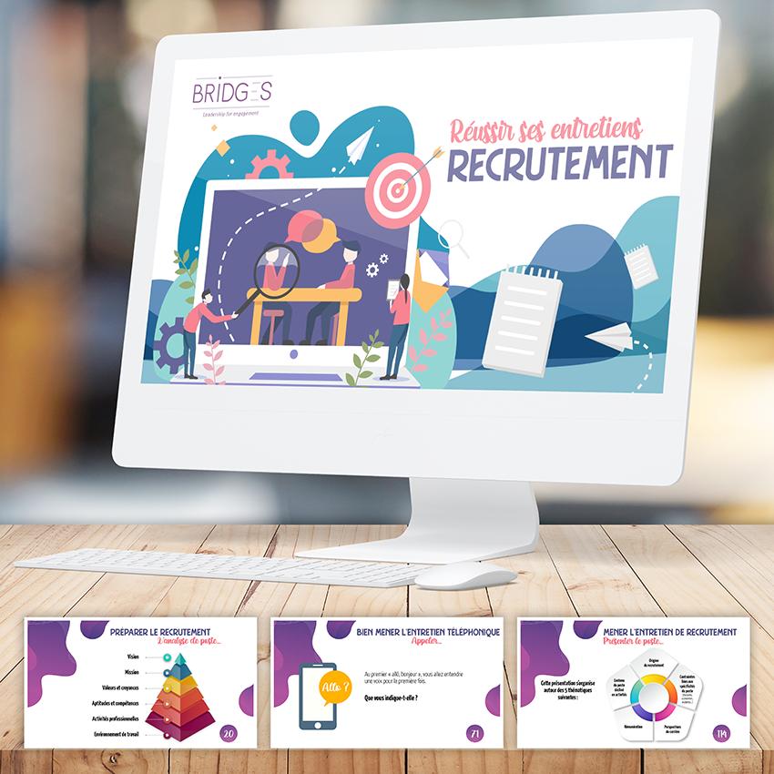 PPT_Recrutement2