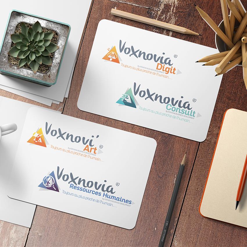 VOX_logos
